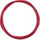 Shimano OT-SP41 schakelkabel rood